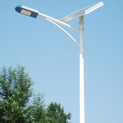 Hot Selling Solar Street Light Outdoor With Low Price