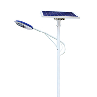 Professional Solar Garden Light With CE Certificate