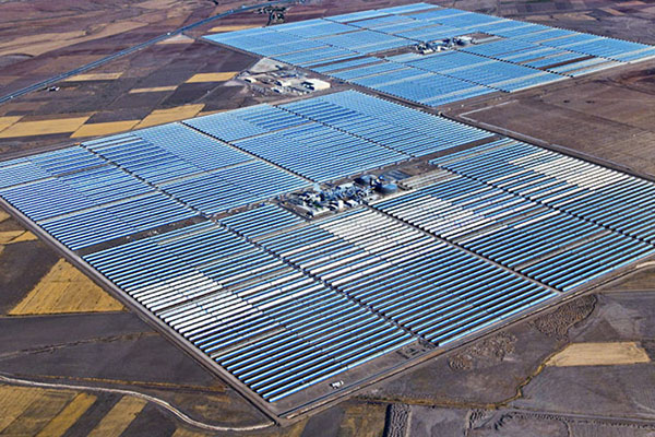 13 major FAQs about photovoltaic power that you don't know
