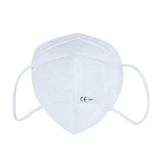 Respirator Mask N95 Manufacturers China