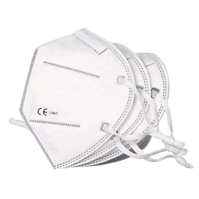 Cheap Reusable Mask N95