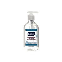 Cheap Price Alcohol Spray Hand Sanitizer