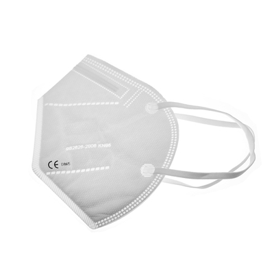 Reusable N95 KN95 Dust Mask