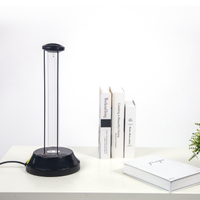 High Quality Household Ultraviolet Lamp Lighting