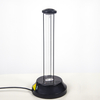 China Factory Bedroom Mini UV Sterilizer Light